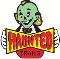 Haunted Trails Family Amusement Park & Picnics