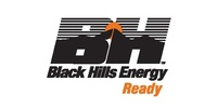Black Hill Gas