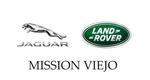Jaguar Mission Viejo
