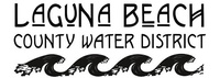 Laguna Beach County Water District