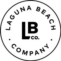 Laguna Beach Company