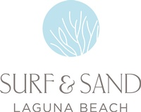 Surf & Sand Resort & Spa