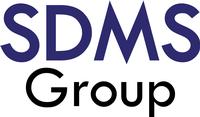 SDMS Group