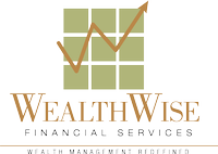 Wealthwise Financial Services