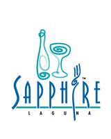 Sapphire Laguna Restaurant