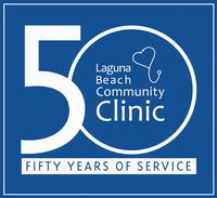 Laguna Beach Community Clinic