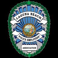 Laguna Beach Police Employees Association
