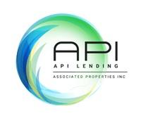 API Lending