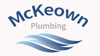 McKeown Plumbing