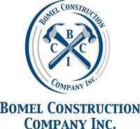 Bomel Construction Company Inc