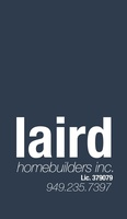 Laird Home Builders