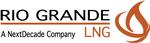 Rio Grande LNG, LLC