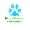 Boca Chica Animal Hospital
