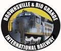 Brownsville & Rio Grande International Railroad