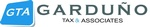 Garduño Tax & Associates, PLLC