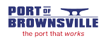 Brownsville Navigation District (Port of Brownsville)
