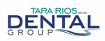 Dental Office Tara Rios, DDS, PLLC
