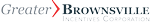 Greater Brownsville Incentives Corporation