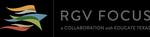 RGV Focus