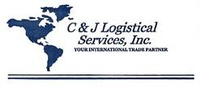 C&J Logistical Services Inc.