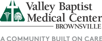 Valley Baptist Medical Center - Brownsville