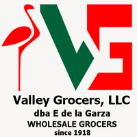 Valley Grocers LLC.
