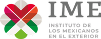Mexican Consulate in Brownsville - IME