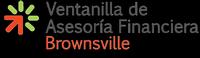 Mexican Consulate in Brownsville - Ventanilla