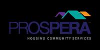 Prospera Housing Community Services