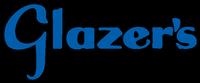 Glazer's Beer & Beverage