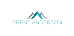 Brent Anderson | MaxWell Challenge Realty