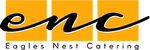 Eagle's Nest Catering Ltd.