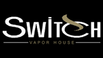 Switch Vapor House Inc.