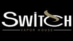 Switch Vapor House Inc.