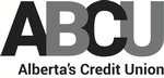 Beaumont Credit Union Ltd.