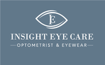 Insight Eye Care (Open NOW!)