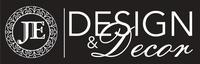 J.E Design & Decor Ltd O/A Budget Binds Beaumont