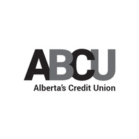 ABCU Credit Union Ltd.