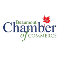 Beaumont Chamber of Commerce