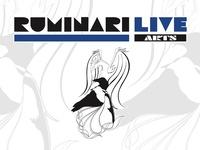 RuminariLive Arts