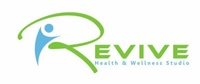 REVIVE Health & Wellness Studio Ltd.