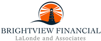 Brightview Financial Services Inc