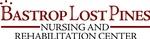 Bastrop Lost Pines Nursing & Rehabilitation Center