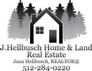 Jana Hellbusch, REALTOR - All City Real Estate (A.C.R.E.)