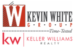 Kevin White Group - Keller Williams Realty