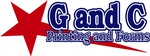G & C Printing