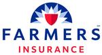 Farmers Insurance - JR Krcmar Agency