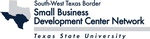 Texas State University - Small Business Development Center