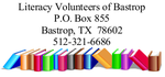 Literacy Volunteers of Bastrop