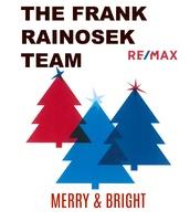 RE/MAX Bastrop Area - The Frank Rainosek Team